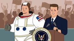 History World famous people learning resources for adults, children, parents and teachers. Great Fire Of London, The Great Fire, Who Was Christopher Columbus, Who Is Neil Armstrong, Primary Games, Apollo Missions, Michael Collins, Buzz Aldrin, One Small Step