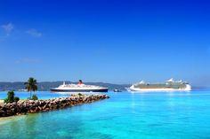 Wakacje na Jamajce #Jamaica #Holidays