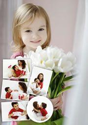 nova greeting card factory for macintosh