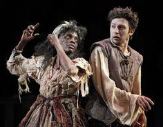Google Image Result for http://cdn.theatermania.com/article/33742/1.jpg