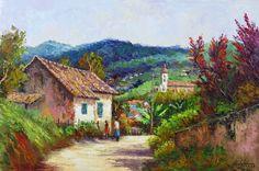 Cido Oliveira - Imagem para Sonhar