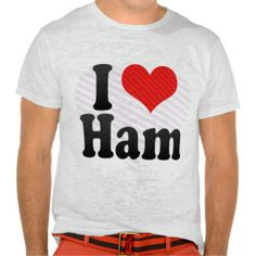 >>>Cheap Price Guarantee          I Love Ham Shirt           I Love Ham Shirt We provide you all shopping site and all informations in our go to store link. You will see low prices onDiscount Deals          I Love Ham Shirt Review on the This website by click the button below...Cleck Hot Deals >>> http://www.zazzle.com/i_love_ham_shirt-235660040462845709?rf=238627982471231924&zbar=1&tc=terrest