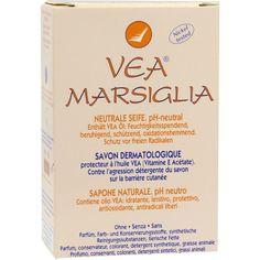 #VEA Marsiglia Seife rezeptfrei im Shop der pharma24 Apotheken