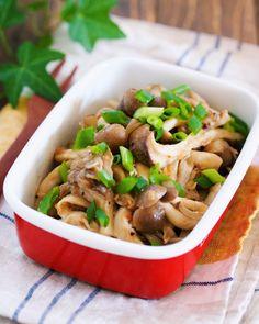 たっぷりきのことツナのおかかポン酢蒸し【作り置き*レンジ】 by Yuu 「写真がきれい」×「つくりやすい」×「美味しい」お料理と出会えるレシピサイト「Nadia | ナディア」プロの料理を無料で検索。実用的な節約簡単レシピからおもてなしレシピまで。有名レシピブロガーの料理動画も満載!お気に入りのレシピが保存できるSNS。