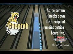 120 Best Bowling Oil Patterns And Lane Play Images Bowling Tips