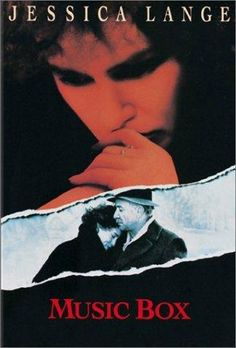 MUSIC BOX // usa // Constantin Costa-Gavras 1989