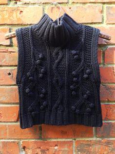 | MINKPINK | 'sleeping beauty' knit