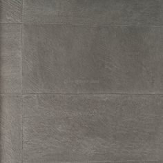 Arte Antiaris Vinyl Ταπετσαρία τοίχου Vinyl Wallpaper