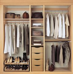 Furniture and Wardrobe Accessories | J Holmes Bedrooms