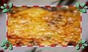 Receitas de Chuck - Receita de creme de espinafre gratinado | globo.tv
