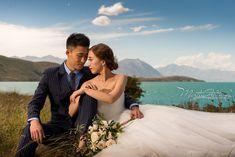 ...  www.fb.com/christchurchphotography  #martinsetunsky #martinsetunskyphotography #wedding #weddings #weddingfun #weddingday #weddingblog #love #weddingphotography #weddingphotos #weddingphoto #weddingpictures #weddingphotographer #nzwedding #nzweddingphotographer #nzweddingphotography #nzweddings #prewedding #preweddings #engagment #preweddingphoto #preweddingshoot #preweddingphotos #bride #groom #instagood #dress #two #newzealand