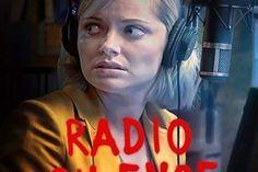 Baixar Misterios Na Radio 720p 1080p 4k Em 2020