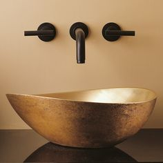 The Papillon is a beautifully hand crafted basin made from bronze and will make an elegant feature in any bathroom. Copper Bathroom, Bathroom Fixtures, Square Sink, Dream Bath, Bowl Sink, Sand Casting, Bronze, Rustic Elegance, Bathroom Styling