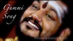 Most powerful mantra, traditional Gummi song with Paramahamsa Nithyananda