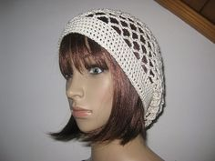 Beanie, Winter Hats, Crochet Hats, Style, Fashion, Fashion Styles, Knitting And Crocheting, Summer, Knitting Hats