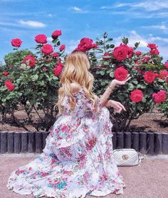Look Your Absolute Best With These Beauty Tips Cute Photography, Vintage Photography, Fashion Photography, Backlight Photography, Photography Composition, Photography Aesthetic, Mountain Photography, Sunset Photography, Wedding Photography