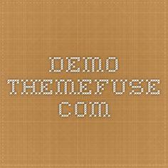 demo.themefuse.com