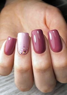 Mar 25 2020 Mar 13 2020 60 Pretty Pink Short Square Nails For Spring Nails Des. - Mar 25 2020 Mar 13 2020 60 Pretty Pink Short Square Nails For Spring Nails Design - Classy Nails, Stylish Nails, Simple Nails, Acrylic Nail Designs, Nail Art Designs, Cute Acrylic Nails, Acrylic Nails Autumn, Light Blue Nail Designs, Fancy Nails Designs