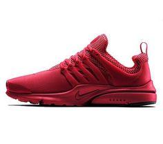 brand new 0f8cf 022cb AirPresto RedOctober Nike Air Presto Id,