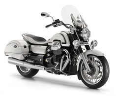 moto guzzi   | Moto Guzzi California 1400 : détails et porfolio [+24 photos]