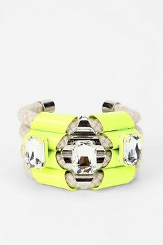 Highlighter Bauble