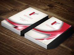 Isabela Formigoni - Design de Interiores - Cartão de Visitas