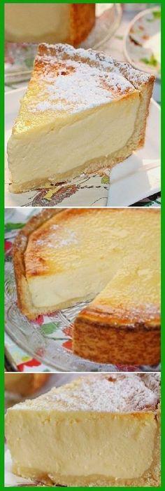 That is the best cake you will eat in life !- ¡Esa es la mejor torta que va a comer en la vida! ¡Y aún muy fácil de hacer! 🔥That is the best cake you will eat in life ! Mexican Food Recipes, Sweet Recipes, Cake Recipes, Dessert Recipes, Delicious Desserts, Yummy Food, Gourmet Desserts, Plated Desserts, Un Cake