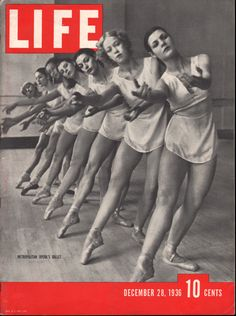 Life was a humor and general interest magazine published from 1883 to 1936. Time founder Henry Luce bought the magazine in 1936 solely so that he could acquire the rights to its name. Luce re-launched