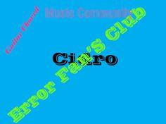 Cidro | Lilin Herlina | New Pallapa