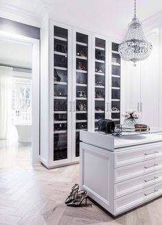 295 best CLASSIC CONTEMPORARY images on Pinterest   Home decor, Home ...