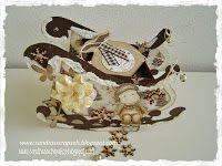 http://sandrasscrapshop.blogspot.com.au/p/overzicht-producten-quick-overview.html