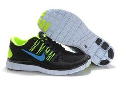 12 Best Nike Free 5.0 for sale,cheap nike free 5.0 images