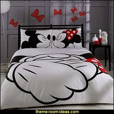 disney bedroom themes for adults - Google Search