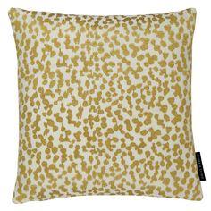 Lynx, Cushions at Clarke & Clarke