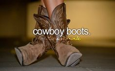 forever and always.  I will be a TRUE country girl!  Heck yea