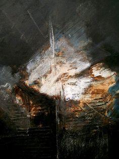 Tempestad - Silvia Herrero