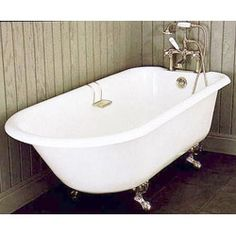 1000 ideas about 54 inch bathtub on pinterest double