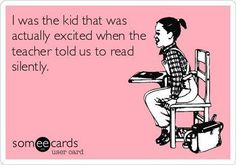 book worms, book lovers, funny nerd quotes, book nerd, funny book sayings, teachers funny quotes, reading books, math books, true stories