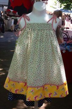 Australian Handmade  Unique individual desigings Desiged by Fabiola Astorga