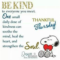 Thursday Quotes Best Thankful Thursday Quotesquotesgram  Me & God  Pinterest