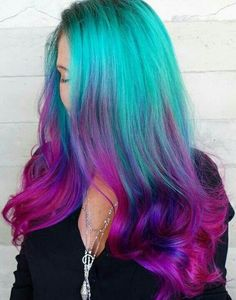 My Hair Color Is None Of Your Business | Pinterest | Guy tang ...