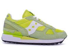 Saucony Shadow Original damen, wildleder, sneaker low - http://on-line-kaufen.de/saucony/saucony-shadow-original-damen-wildleder-sneaker