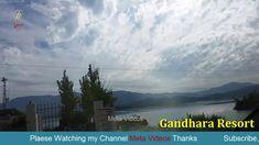 A Journey Islamabad to Khanpur Dam – Gandhara Castle Resort – Episode 1 – Meta Videos Movies Online, Channel, Castle, Journey, Videos, The Journey, Video Clip, Castles