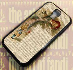 cheshire cat alice in wonderland, Samsung Galaxy Black Rubber Case Cheshire Cat Alice In Wonderland, Samsung Galaxy S4, Black Rubber, New Product, Iphone Cases, Cats, Prints, Christmas, Handmade