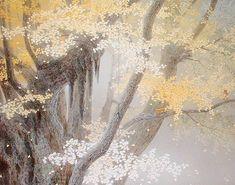 秋韻 2003年-28-野地美樹子