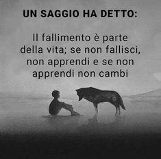 Words Quotes, Love Quotes, Motivational Quotes, Funny Quotes, Italian Quotes, Magic Words, Tumblr Quotes, Osho, My Mood