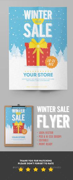 Cyber Monday Flyer Flyer Design Templates Ai Illustrator And Cyber