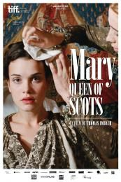 Mary, Queen of Scots - film 2013 - Thomas Imbach - Cinetrafic