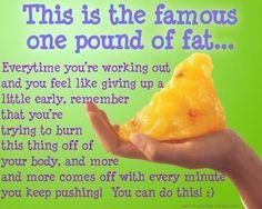 Workout Inspiration - #Fitness, #Workout