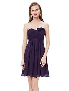 HE03543PP06, Purple, 4US, Ever Pretty Spring Fashion Short Party Dress 03543 Ever-Pretty http://www.amazon.com/dp/B00D2LW1FQ/ref=cm_sw_r_pi_dp_fsTsvb0R8CCBX